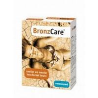 Bronzcare BronzCare