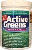 Active Greens Active Greens