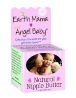 Earth Mama Natural nipple butter