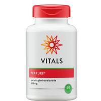 Vitals Pea pure 400 mg palmitoylethanolamide
