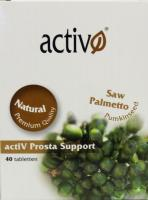 Activo Power Health Prosta Support Plus