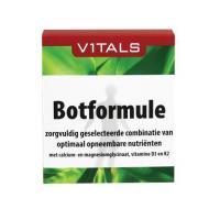 Vitals Botformule