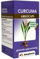 Arkocaps Curcuma