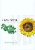 Chi Aromecum boek