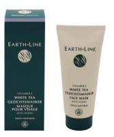 Earth-Line White tea lifting masker