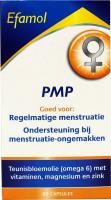 Efamol PMP