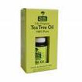 Thursday Plantation Tee Tree Oil