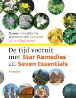 Star remedies De tijd vooruit met Star Remedies