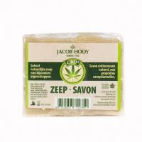 Jacob Hooy CBD zeep