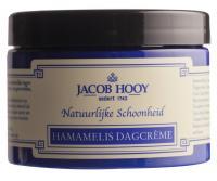 Jacob Hooy Hamamelis dagcreme