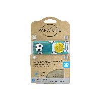 Parakito Armband kids voetbal