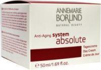 Annemarie Borlind System absolute dag creme