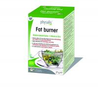 Physalis Fat burner thee bio