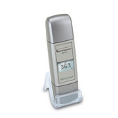 Medisana Infrarood thermometer FTN