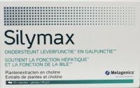 Metagenics Silymax