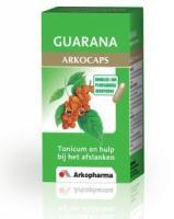 Arkocaps Guarana