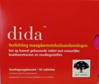 New Nordic Dida