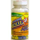 Stacker Stacker 2