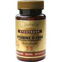 Artelle Vitamine C1000 Stootkuur