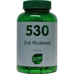AOV 530 Zink Picolinaat