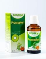 Biover Prossaplan