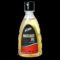 Born Massage olie