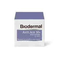 Biodermal Dagcreme anti age 30+