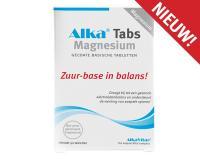 AlkaVitae Alka® Tabs Magnesium
