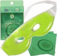Mattisson Healthcare Cucumber eye care kit