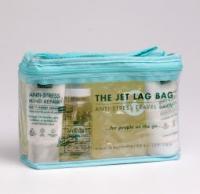 Mattisson Healthcare Gift kits jetlag/anti-stress