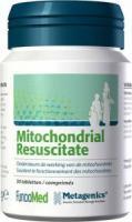 Metagenics Mitochondrial resuscitate