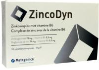 Metagenics Zincodyn
