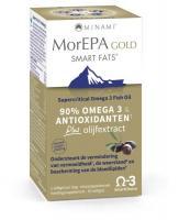 Minami Nutrition MOR EPA gold