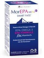Minami Nutrition Mor EPA mini smart fats