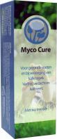 Nagel Mycocure