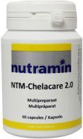 Nutramin Chelacare 2.0
