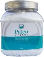 Paleo Minerals magnesium flakes