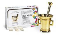 Pharma Nord Bio Multi / vh Antioxidant