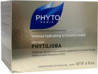 Phyto Paris Phytojoba glans masker droog haar