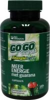 Rio Amazon Gogo guarana 500MG capsules