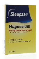 Sleepzz Magnesium