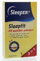 Sleepzz Slaapfit