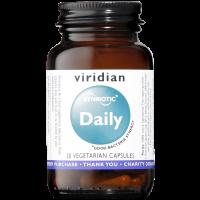 Viridian Synerbio Daily