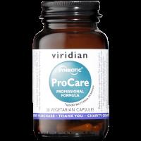 Viridian Synerbio procare