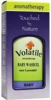Volatile Baby wasgel lavendel