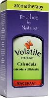Volatile Calendula 10% maceraat