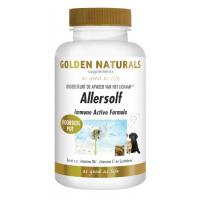 Golden Naturals Allersolf