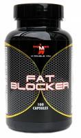 MDY Fatblocker