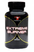 MDY Extreme Burner
