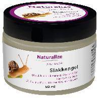 Naturalize Naturalize slakkengel